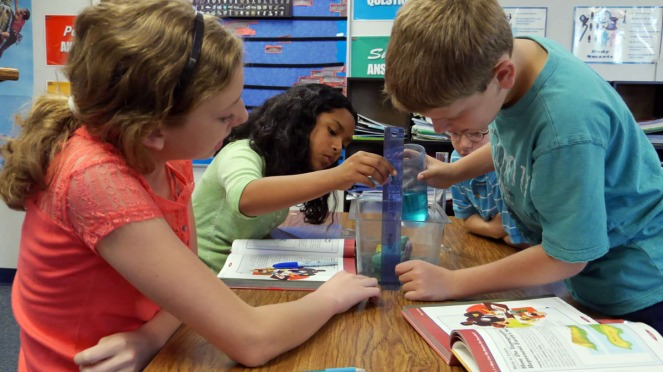 Project-Based-Learning-Photo